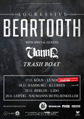 beartooth 1 20160925 1336895467