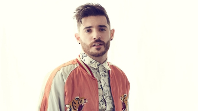 jon bellion 1 20160925 1560868835