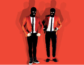 twenty one pilots 2 20160513 1973815208