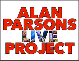 alan parsons live project 1 20160618 1548226970