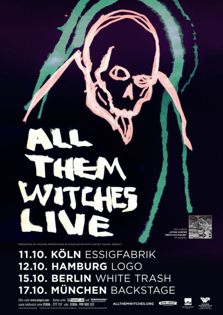 all them witches 1 20160424 1682233136