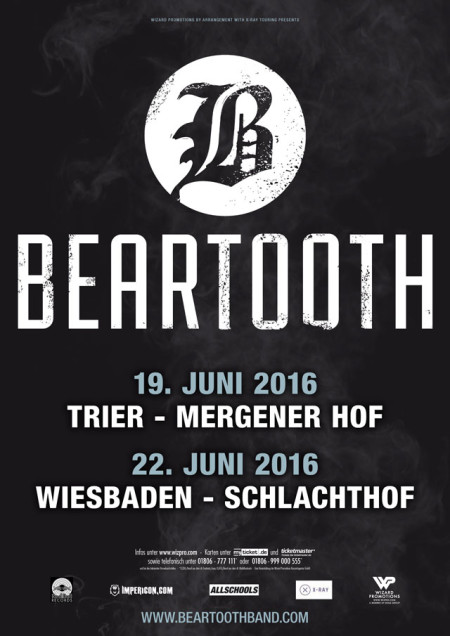 beartooth 1 20160424 1548170452