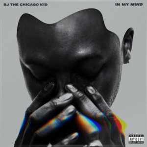 bj the chicago kid 2 20160523 1129417817