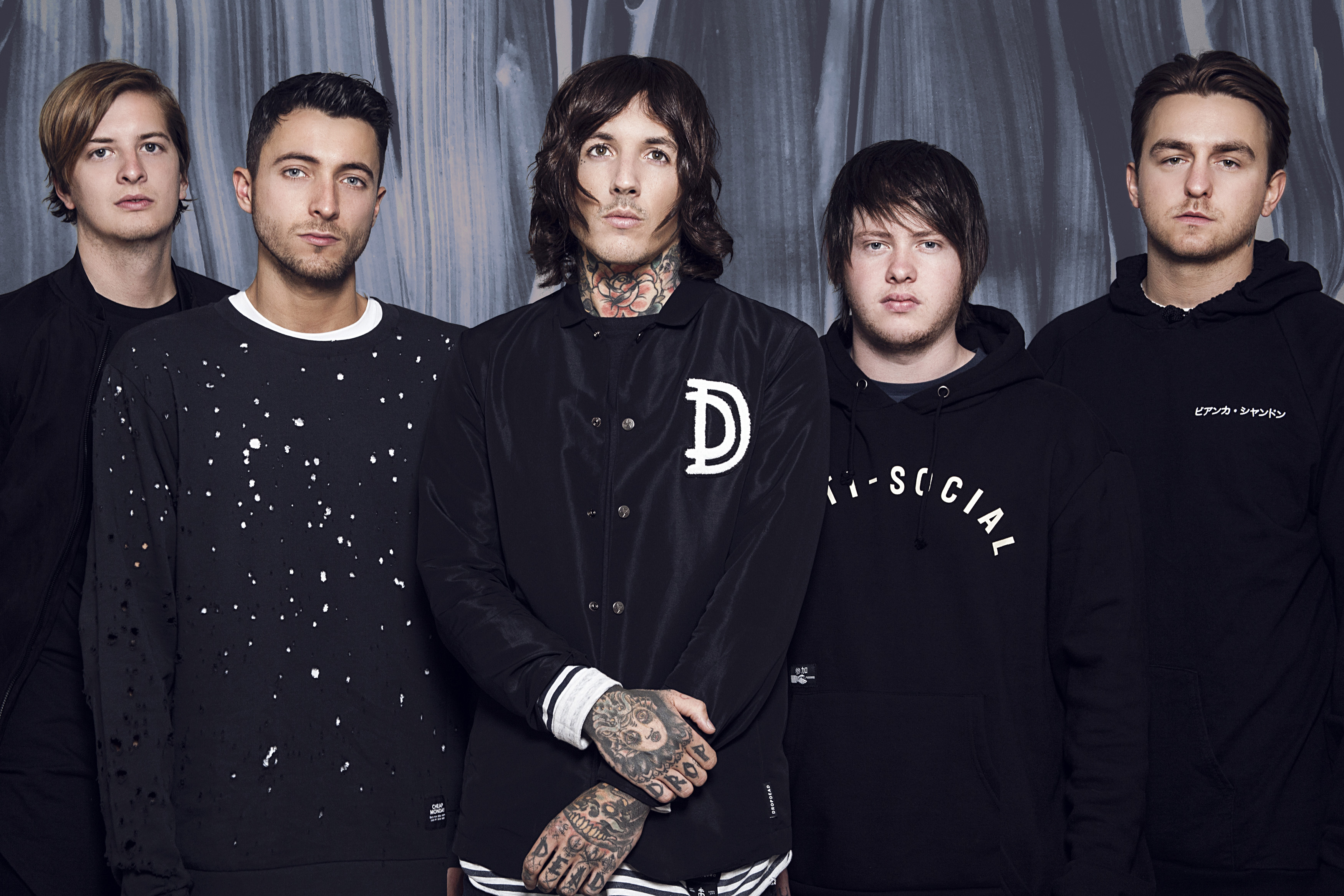 bring me the horizon 1 20160501 1769942075