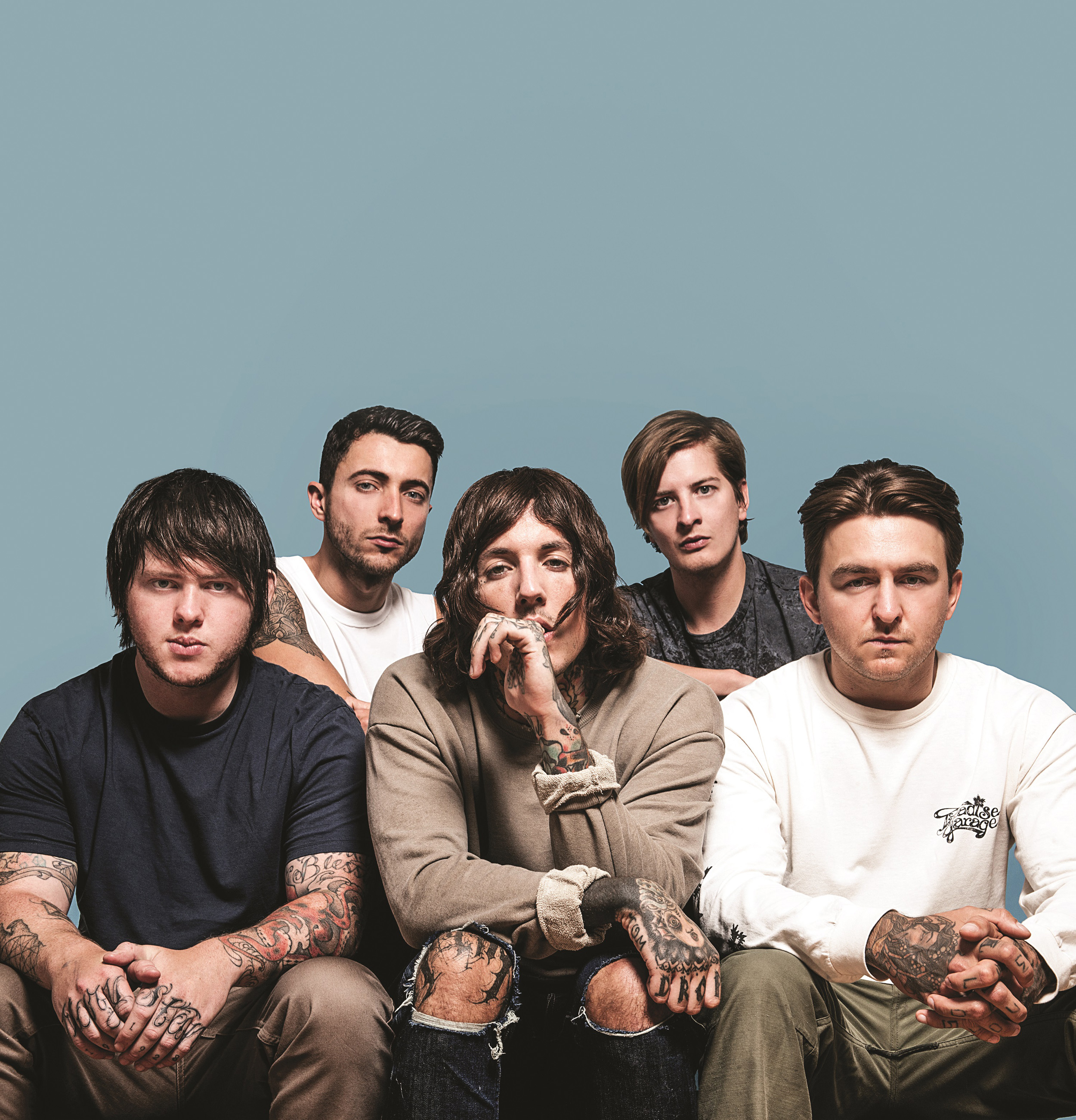 bring me the horizon 2 20160501 1951414742