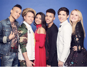 dsds top6 1 20160501 2035692855