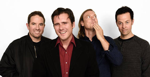 jimmy eat world 1 20160917 1734415707