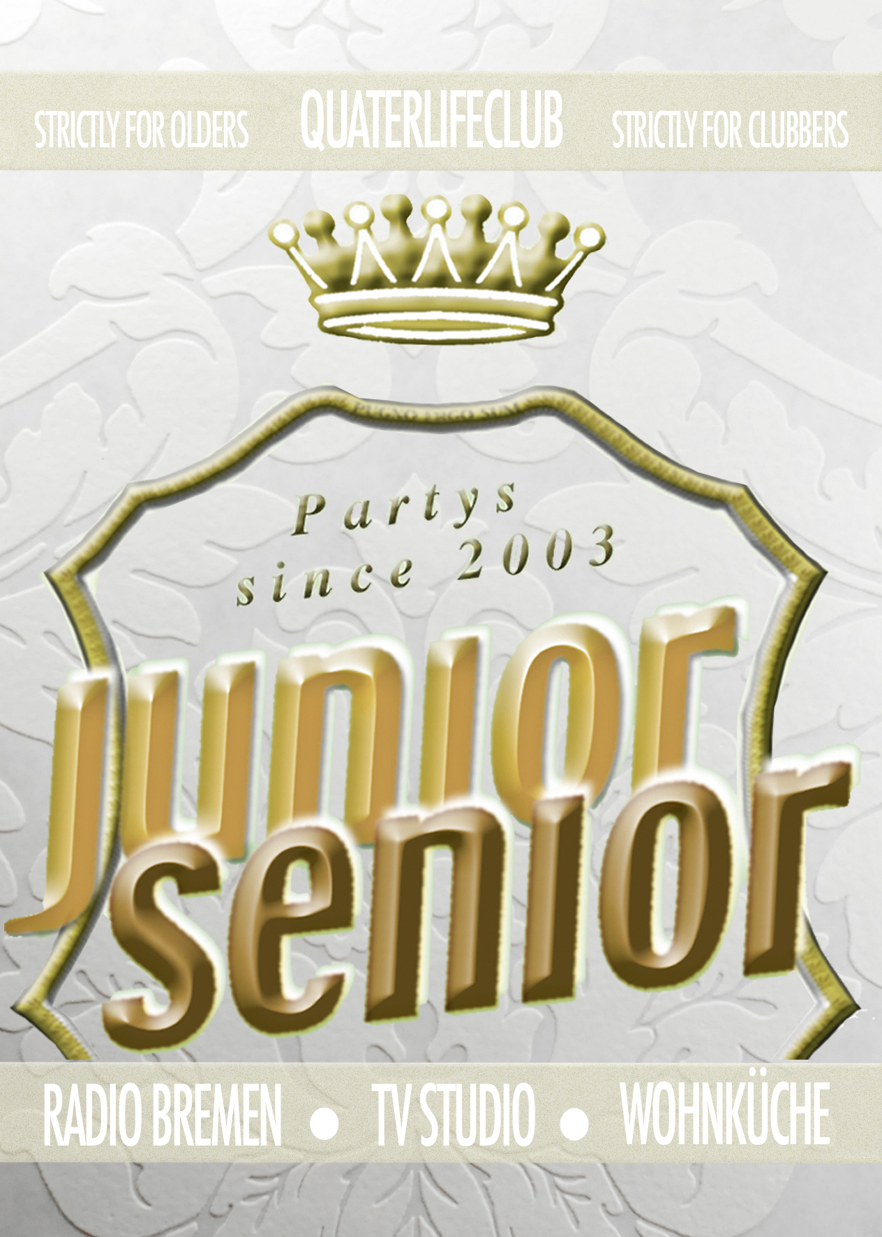 juniorsenior 1 20160507 1555418007