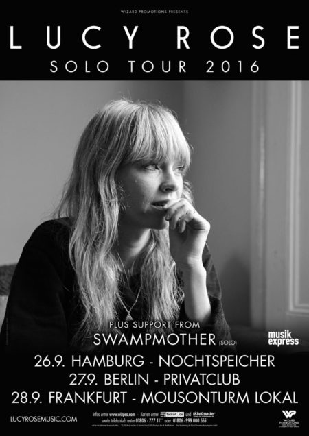 lucy rose 2 20160616 1752111347