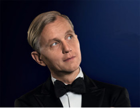 max raabe palast orchester 1 20160501 2097532190