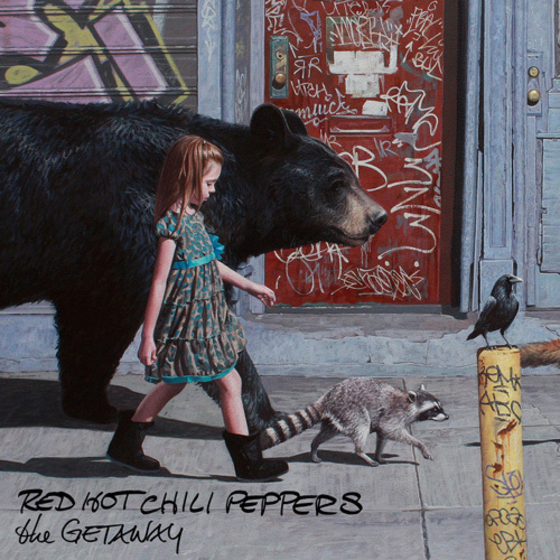 red hot chili peppers 1 20160507 1041215731