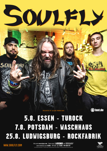 soulfly 1 20160616 1734871939