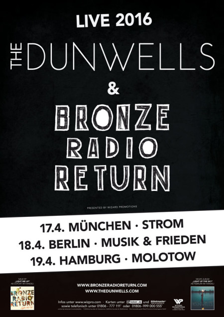 the dunwells bronze radio return 1 20160424 1468988320