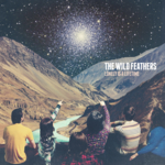 the wild feathers 2 20160418 1490392199