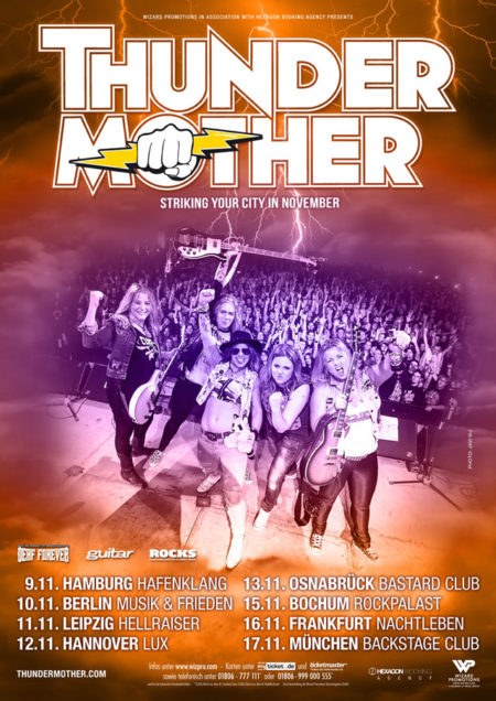 thundermother 1 20160523 2075167468