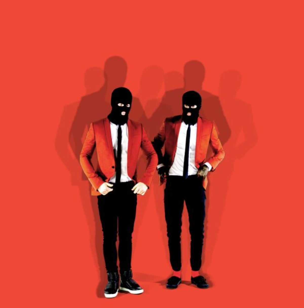 twenty one pilots 1 20160513 1413493140