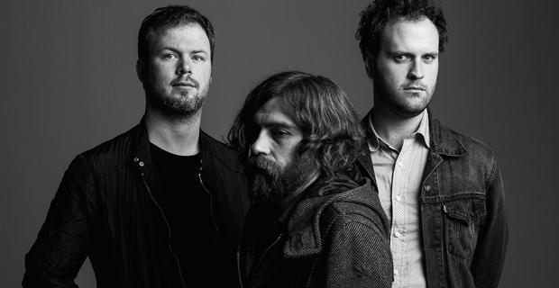 wintersleep 1 20160529 1319615320