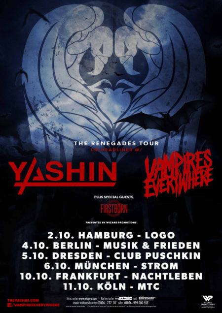 yashin vampires everywhere 1 20160523 2013611687