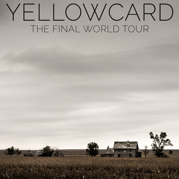 yellowcard 1 20160917 1970862177